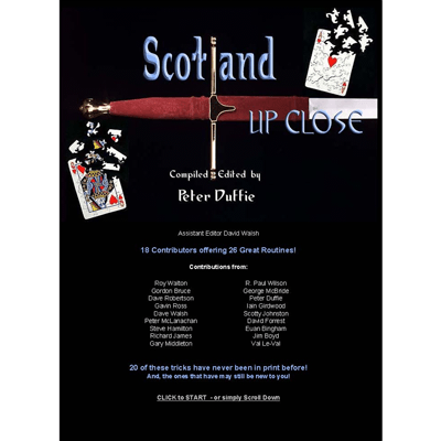 Scotland-Up-Close-by-Peter-Duffie-eBook-DOWNLOAD