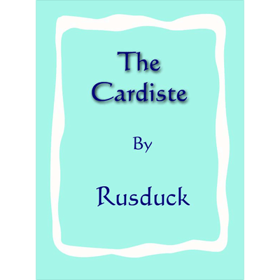 The-Cardiste-by-Rusduck-eBook-DOWNLOAD