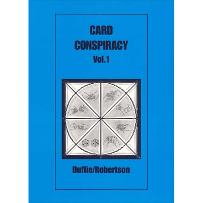 Card-Conspiracy-Vol-1-by-Peter-Duffie-and-Robin-Robertson-eBook-DOWNLOAD
