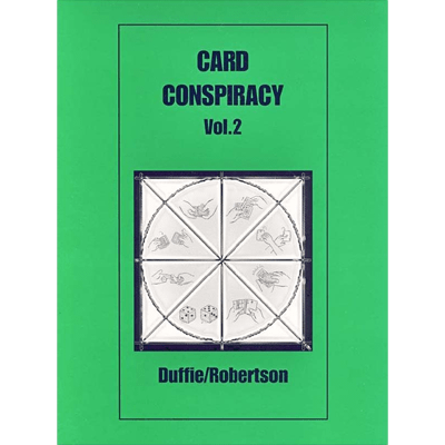 Card-Conspiracy-Vol-2-by-Peter-Duffie-and-Robin-Robertson-eBook-DOWNLOAD