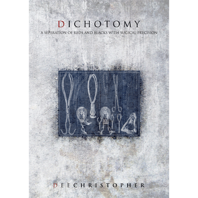 Dichotomy-by-Dee-Christopher-eBook-DOWNLOAD