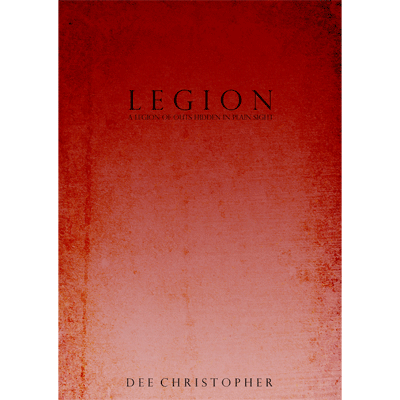Legion-by-Dee-Christopher-eBook-DOWNLOAD