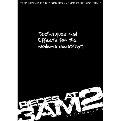 Pieces-at-3am-Volume-Two-by-Dee-Christopher-eBook-DOWNLOAD