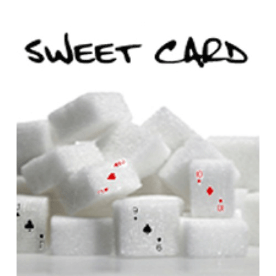Sweet Card by Nefesch eBook DOWNLOAD