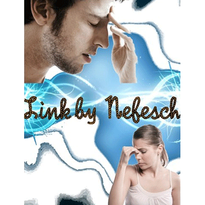 Link-by-Nefesch-eBook-DOWNLOAD