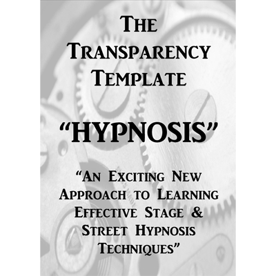 The-Transparency-Template-by-Jonathan-Royle-eBook-DOWNLOAD