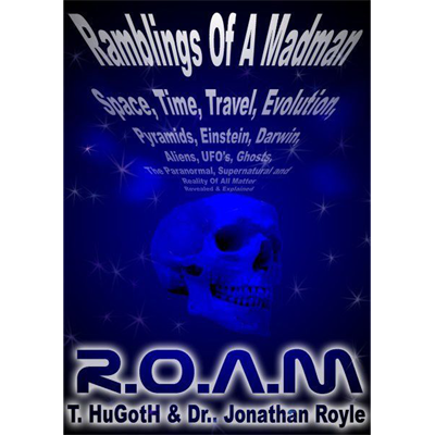 R.O.A.M-The-Reality-of-All-Matter-by-Jonathan-Royle-eBook-DOWNLOAD