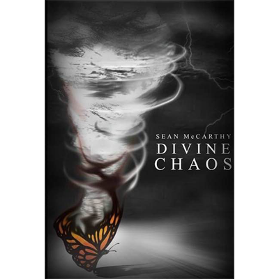 Divine-Chaos-by-Sean-McCarthy-eBook-DOWNLOAD
