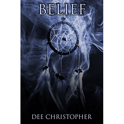 Belief by Dee Christopher - ebook DOWNLOAD