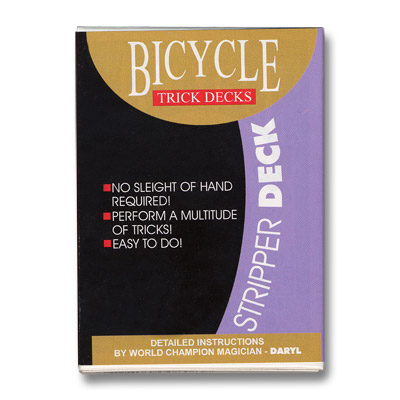 Stripper-Deck--Bicycle-Poker