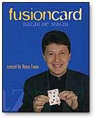 Fusion-Card