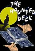 Haunted-Deck