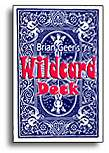 Wildcard-Deck