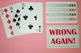 Gaff-Cards---POKER-SIZE