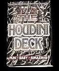 Houdini-Deck