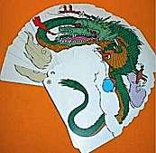 Dragon-Fanning-Deck