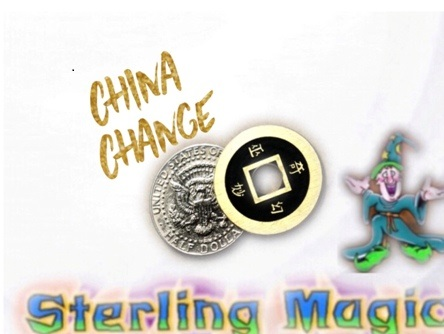 China-Change-by-Sterling-Magic