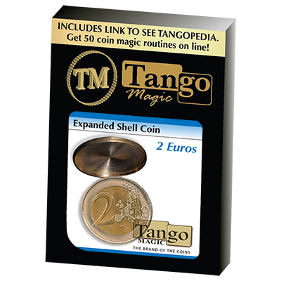 Expanded-2-Euro-Shell-by-Tango