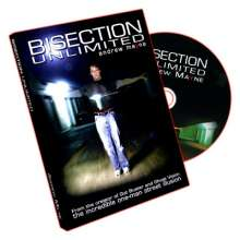 Bisection Unlimited - Mayne
