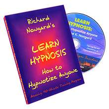 Learn-Hypnosis