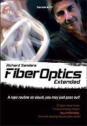 Fiber-Optics-Extended-by-Richard-Sanders