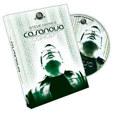 Casanova-Concept-by-Steve-Haynes-video-DOWNLOAD