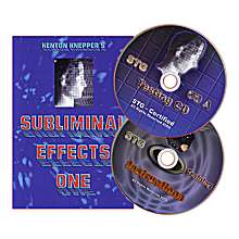 Subliminal Effects - Knepper