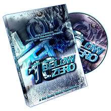 10 Below Zero by Andrew Normansell - Video DOWNLOAD