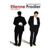The Professional Repertoire of Etienne Pradier*