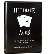 Ultimate-Aces