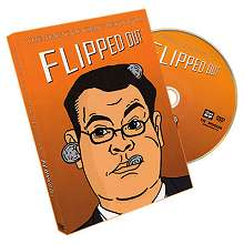 Flipped-Out--Craig-Petty--video-DOWNLOAD