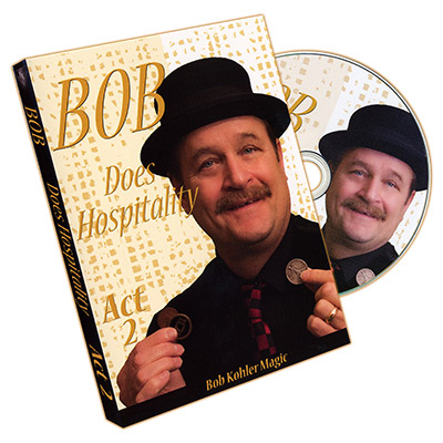 Bob-Does-Hospitality--Act-2-by-Bob-Sheets