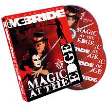 Magic-At-the-Edge--Jeff-McBride