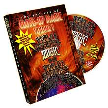 CloseUp-Magic-Volume-2-Worlds-Greatest-Magic-Series*