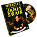 Miracles - The Magic of James Swain Vol. 2