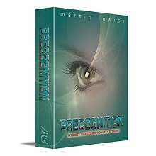 Precognition--Martin-Lewis