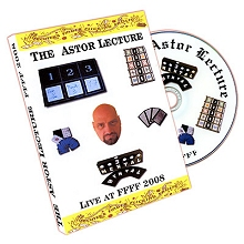 Astor-Lecture-Live-at-FFFF-2008