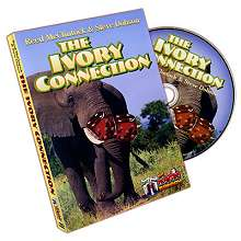 Ivory Connection*