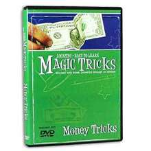 Amazing Easy To Learn Money Tricks*