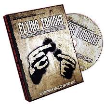 Flying-Tonight*