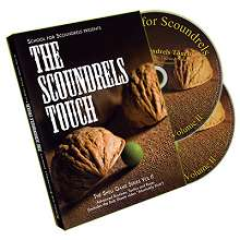 Scoundrels Touch*