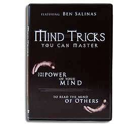 Mind-Tricks-You-Can-Master