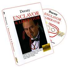 Enclavor-and-Liberator