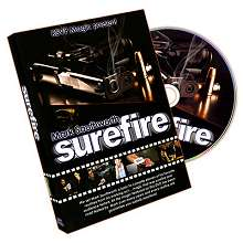 Surefire - Mark Southworth
