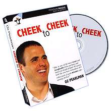 Cheek-To-Cheek-DVD-and-cards