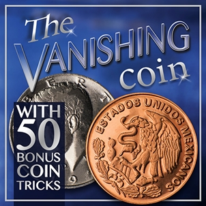 The-Vanishing-Coin-Magic-Makers