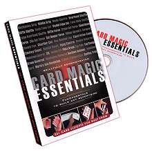Card-Magic-Essentials