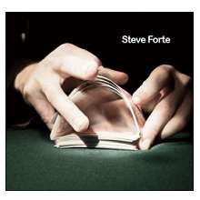Gambling Protection Series - Steve Forte