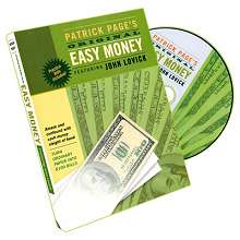 Easy-Money-DVD-by-John-Lovick-and-Patrick-Page