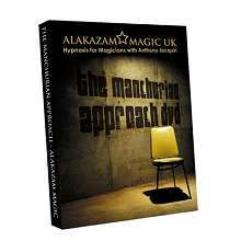 The Manchurian Approach - video DOWNLOAD